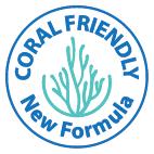 CoralFriendly_Final